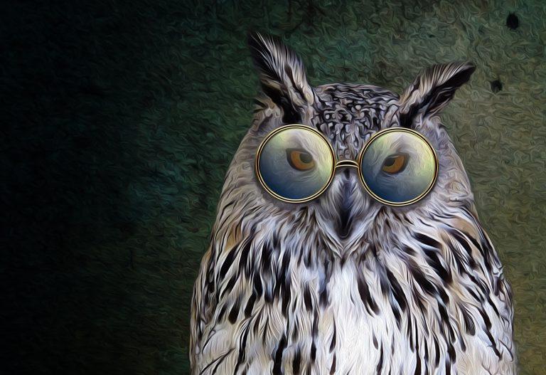 Mi mindenre jó egy optika?