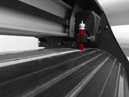Bevezetés a nagyformátumú nyomtatók világába